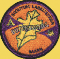 180px-buitenzorg_badge.png