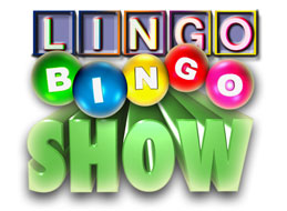 lingobingo-logo_01.jpeg