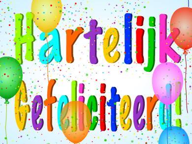 google afbeeldingen gefeliciteerd Google Afbeeldingen Verjaardagskaarten   ARCHIDEV google afbeeldingen gefeliciteerd